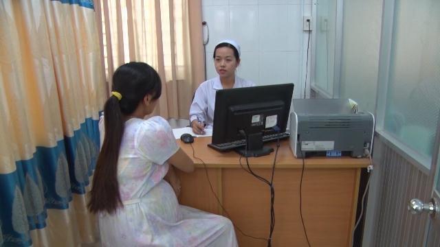 ĐBSCL đẩy mạnh xã hội hóa để có thêm kinh phí thực hiện sàng lọc trước sinh và sơ sinh