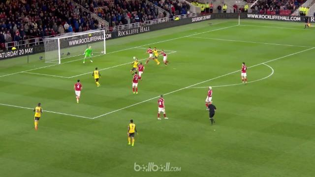 Tin Thể Thao 24h Hôm Nay (19h45- 18/4): V33 Ngoại Hạng Anh - Sanchez, Ozil Giúp Arsenal Mơ Vào Top 4