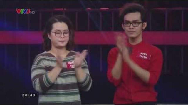 ĐỪNG ĐỂ TIỀN RƠI SỐ 98 | FULL | 10/05/2017 | VTV GO
