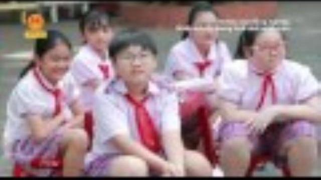 Gặp Gỡ - Tiến sĩ Huỳnh Thị Hồng Hạnh