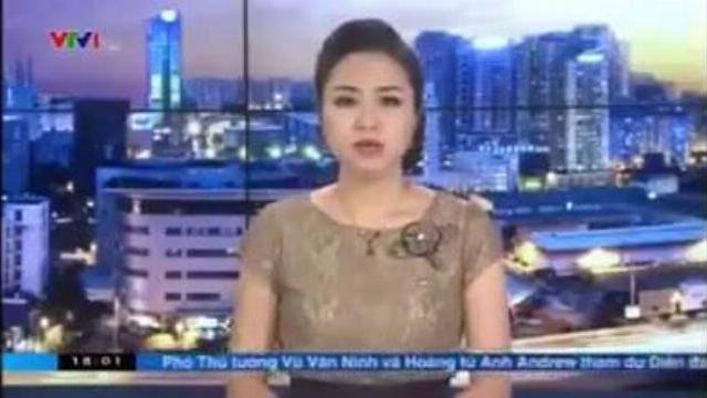 Cảnh báo tình trạng làm giả các loại nước mắm Chinsu, nam ngư