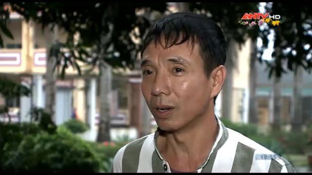 Mơ ước duy nhất của những phạm nhân đón Tết trong trại giam