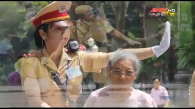 An ninh ngày mới ngày 29.01.2017 - Hành trình tìm công lý cho ông Huỳnh Vắn Nén
