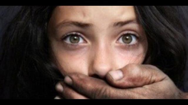 Tung tin đồn bắt cóc trẻ em tại Nghệ An, động cơ là gì?