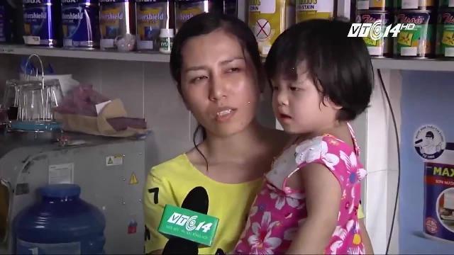 TPHCM: Bắt cóc trẻ em trắng trợn tại Q.Tân Bình