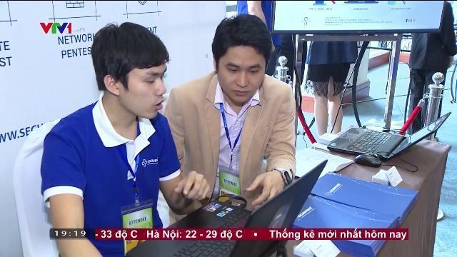 Hướng dẫn xử lý mã độc tống tiền Wannacry