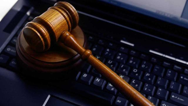 An ninh mạng và sự cần thiết ra đời Luật An ninh mạng
