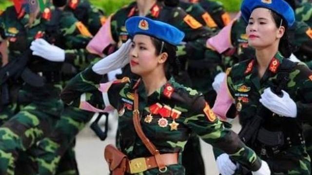Bài viết của Chủ tịch nước Trần Đại Quang về đại đoàn kết toàn dân tộc