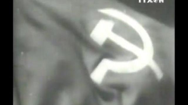Đảng Cộng sản Việt Nam qua các thời kỳ