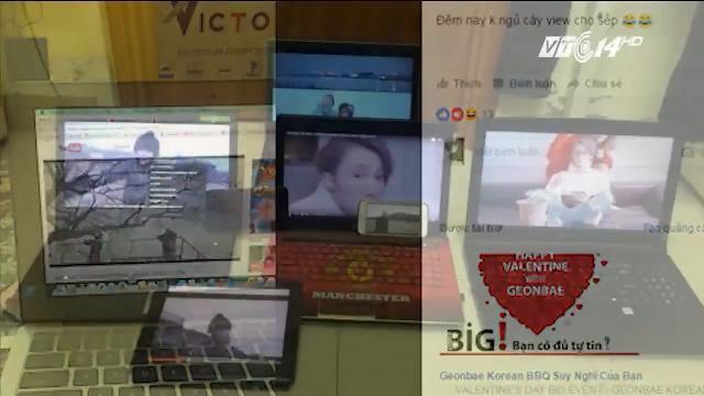 MV mới của Sơn Tùng: Sự thật đằng sau lượng người xem kỷ lục