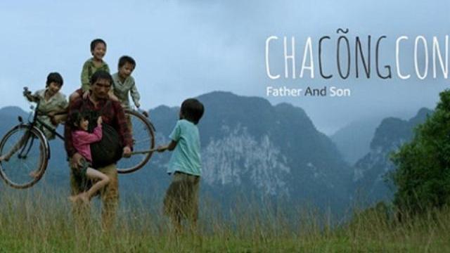 Phim Việt Nam hiếm hoi chinh phục trái tim người Mỹ