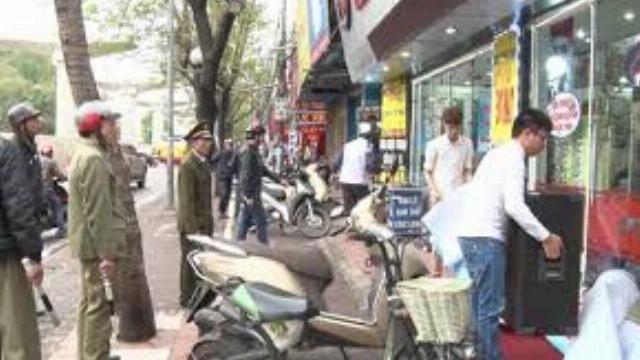 Văn minh đô thị: Ý thức cư dân sẽ quyết