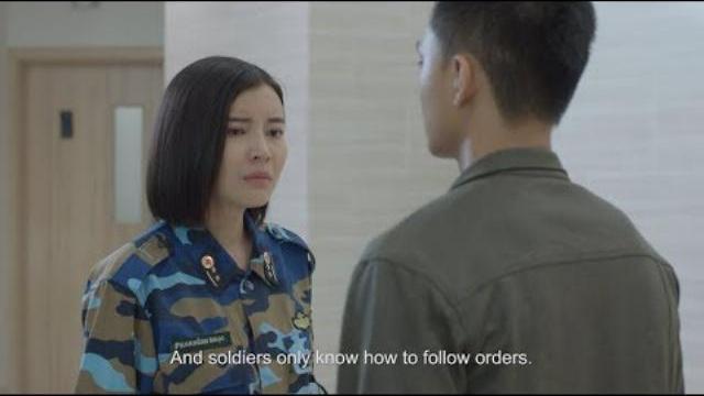 Trailer 'Hậu duệ mặt trời' phiên bản Việt ra mắt
