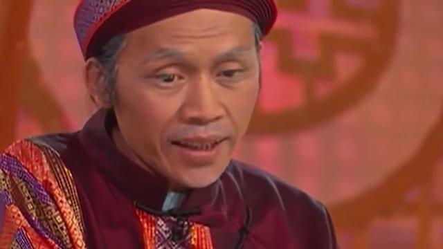 Hài Tết Mới Nhất 2017 - Trường Giang, Hoài Linh, Chí Tài, Trấn Thành