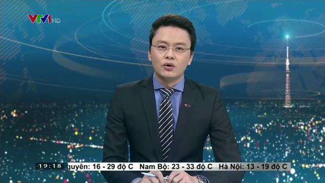 Thủ tướng Nguyễn Xuân Phúc hội kiến Tổng thống Thụy Sỹ