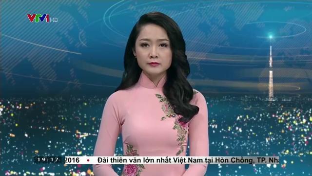 ADB tiếp tục cho Việt Nam vay ưu đãi thêm 2 năm