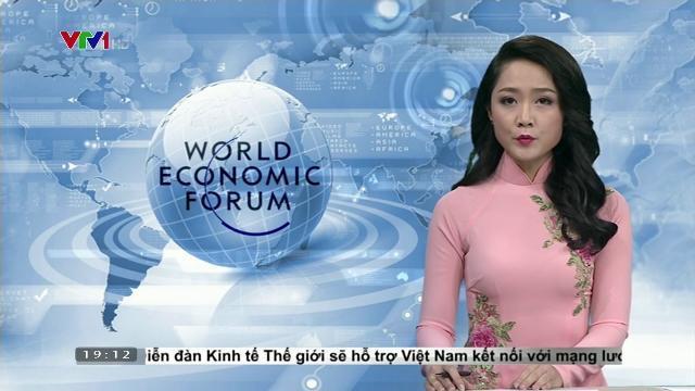 Thủ tướng Nguyễn Xuân Phúc đối thoại với các doanh nghiệp Công nghệ thông tin