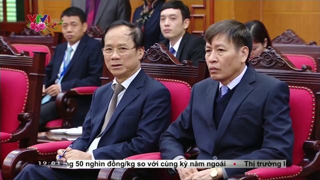 Việt Nam đóng góp tích cực vào sự phát triển của cộng đồng ASEAN