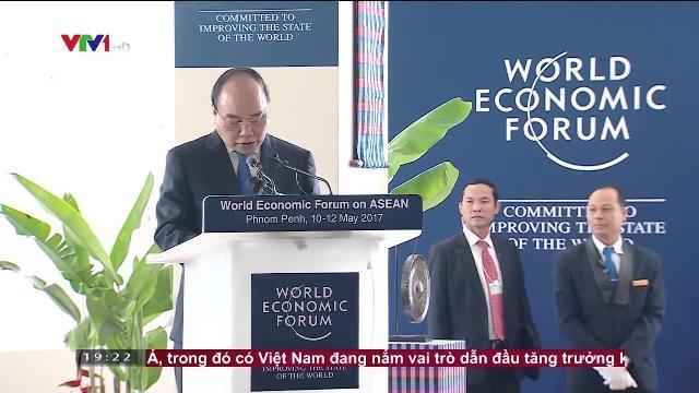 Việt Nam sẽ tiếp tục cải cách để thu hút đầu tư