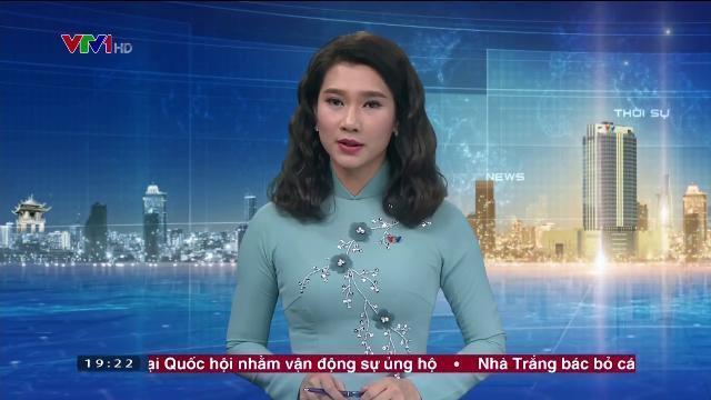 Thủ tướng Nguyễn Xuân Phúc họp bàn thực hiện đồng bộ các giải pháp hỗ trợ doanh nghiệp