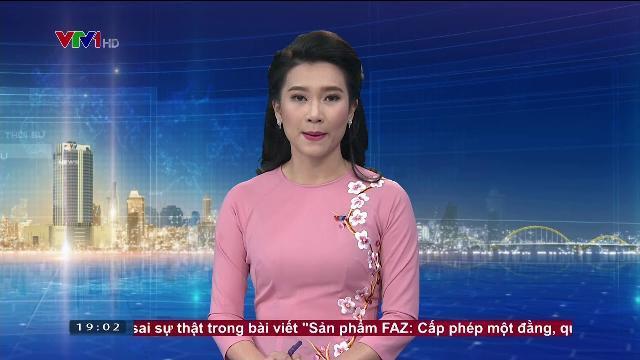 Thủ tướng Nguyễn Xuân Phúc dâng hương tưởng niệm các liệt sỹ Tây Tiến
