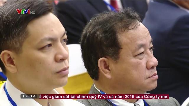 23 nghìn tỷ đồng được cam kết đầu tư vào Sơn La