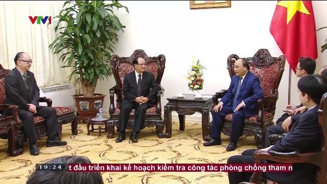 ASEAN cần có thêm các hiệp định thương mại tự do