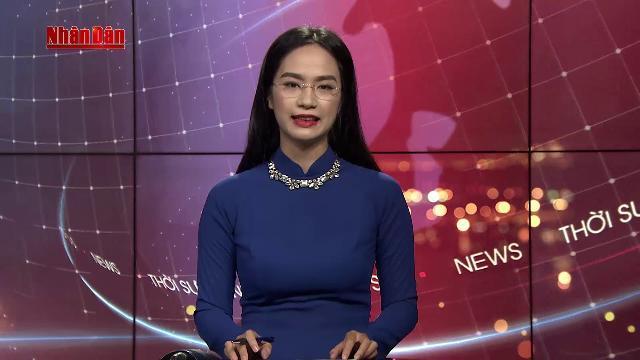 Thủ Tướng Nguyễn Xuân Phúc Gặp Mặt Lãnh Đạo Các Cơ Quan Báo Chí