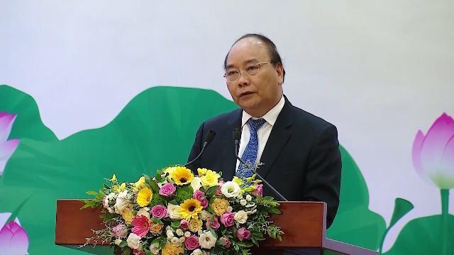 Thủ tướng yêu cầu cần sớm hoàn thiện các quy định thuộc lĩnh vực bảo vệ và phát huy di sản văn hóa