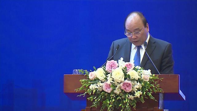 Thủ tướng yêu cầu cần có chính sách để phát triển công nghiệp hỗ trợ