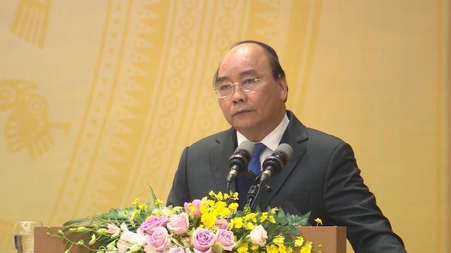 Thủ tướng yêu cầu không vì chống tham nhũng mà trì trệ trong hành động
