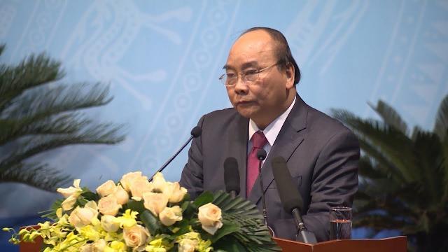Thủ tướng yêu cầu ngành dầu khí cần đảm bảo an toàn trong khai thác