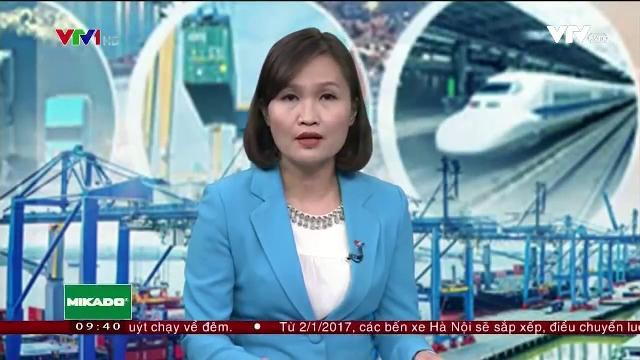 Hướng tới APEC 2017: Cơ hội và thách thức cho Việt Nam