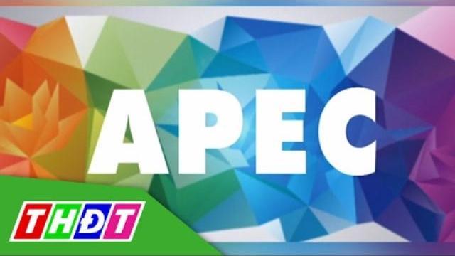 APEC 2017 và cơ hội cho Việt Nam