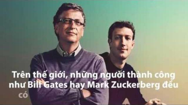 Không như Bill Gates hay Mark Zuckerberg, những người giàu nhất Việt phát đạt nhờ lĩnh vực này