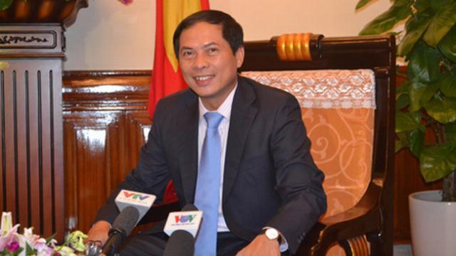 2 sáng kiến của Việt Nam được APEC ủng hộ mạnh mẽ