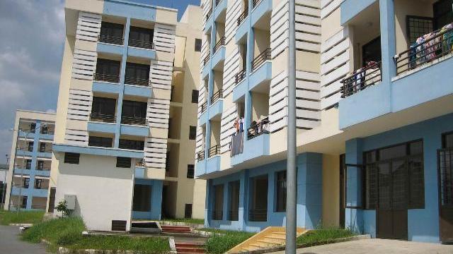 Để xây dựng hơn 10.000 căn nhà ở xã hội, TP.HCM cần những gì?