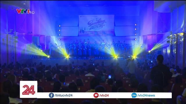 TP. Hồ Chí Minh duyệt chi ngân sách 1.500 tỷ xây nhà hát giao hưởng và vũ kịch