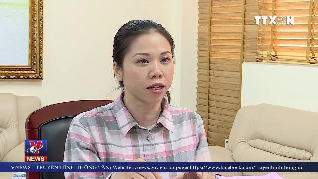 Cao tốc Đà Nẵng – Quảng Ngãi bong tróc do chất lượng