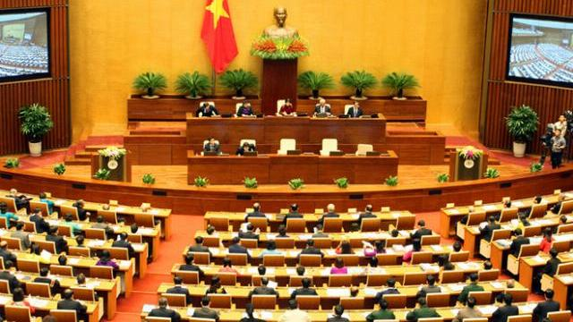 Không quốc gia nào mỗi tỉnh, thành phố có một dự án như Việt Nam