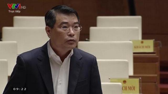 Thống đốc NHNN: Cho phép thanh toán nhân dân tệ ở biên giới không vi phạm luật