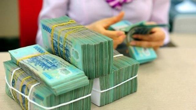 Khuyến khích thanh toán không dùng tiền mặt để hạn chế lây nhiễm nCoV