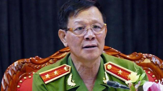 Cựu Trung tướng Phan Văn Vĩnh nhập viện ảnh hưởng thế nào tới quá trình xét xử vụ án?
