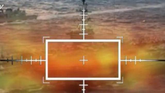Triều Tiên phát hình ảnh tàu sân bay Mỹ chìm trong biển lửa - VnExpress