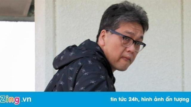 Nhật bắt người sống gần nhà bé Nhật Linh