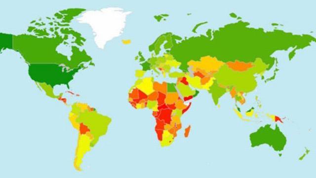 Tấn công mạng tiếp tục rúng động toàn cầu
