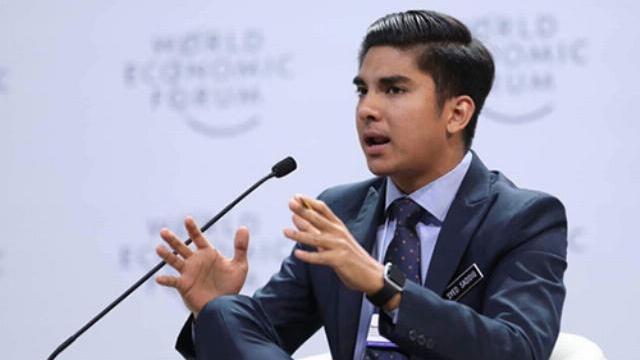 Bộ trưởng 26 tuổi chia sẻ về khởi nghiệp trong kỷ nguyên số.