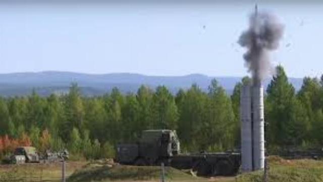 Tập đoàn Nga cảnh báo kế hoạch sao chép vũ khí Nga của quân đội
