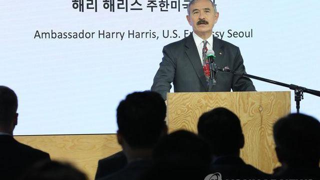 Quan chức Mỹ công khai chỉ trích Trung Quốc xâm phạm vùng biển Việt Nam