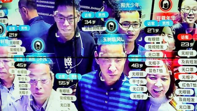 Luật mới Trung Quốc khiến nhân dân phẫn nộ